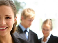 Corporate Wellness & Executive Medicine