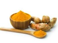 Synergistic Anti-inflammatory combination of Curcumin & Quercetin