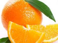 Modified Citrus Pectin Anti-Cancer Super Nutrient (Monograph)