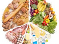 """Benefits and Risks of the """"FODMAP Diet"""""""