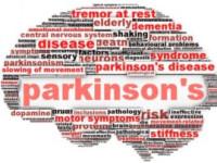 CoQ10 for Parkinson's Disease ?