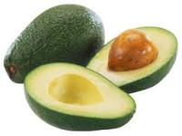 Avocado role in neurodegenerative disease prevention