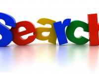 6 ways to SEARCH for a Good Functional Medicine Doctor !