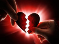 Is Broken Heart Syndrome real ? Apparently so…
